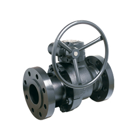 ball valve manufacturers in india